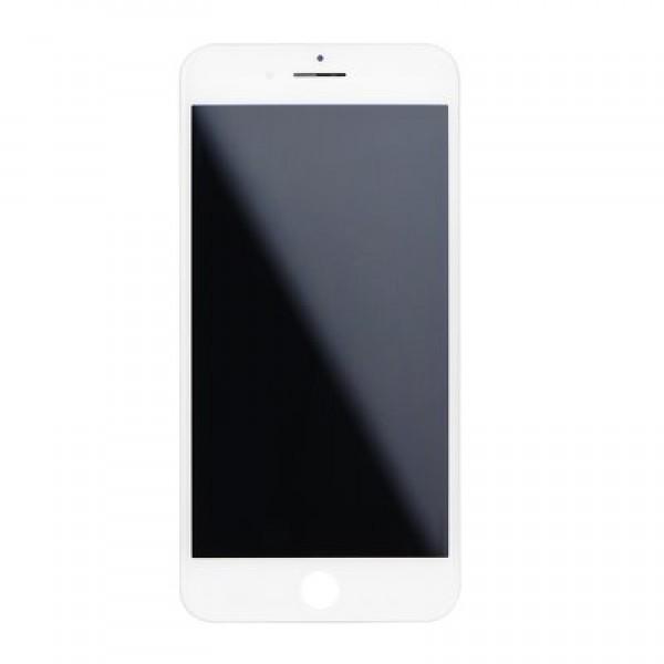 LCD Apple iPhone 7 PLUS + touch + okvir (ZAMJENSKI)