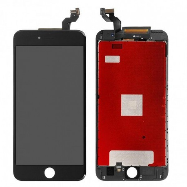 LCD Apple iPhone 6S + touch + okvir (HIGH-END)
