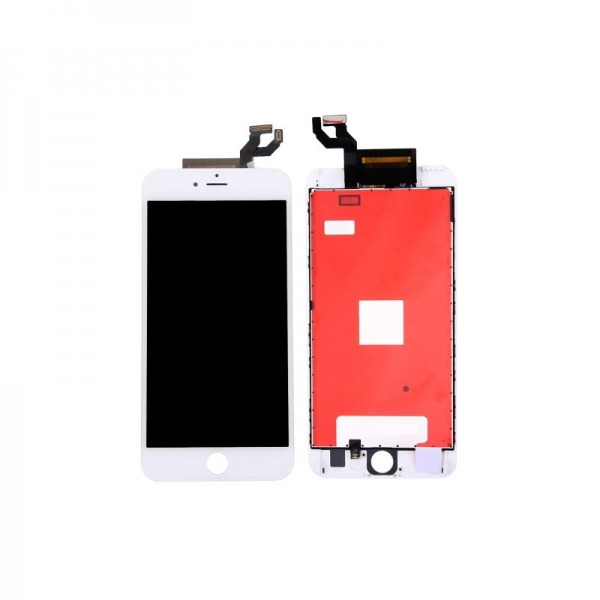 LCD Apple iPhone 6S Plus + touch + okvir (HIGH-END)