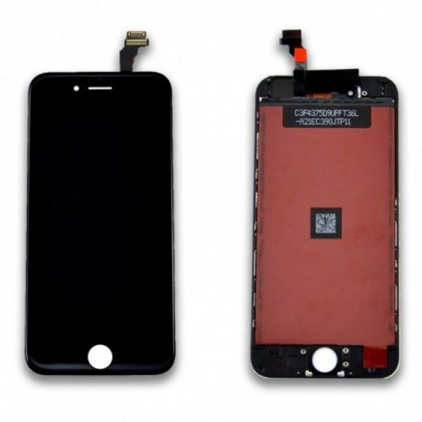 LCD Apple iPhone 6 + touch + okvir (HIGH-END)