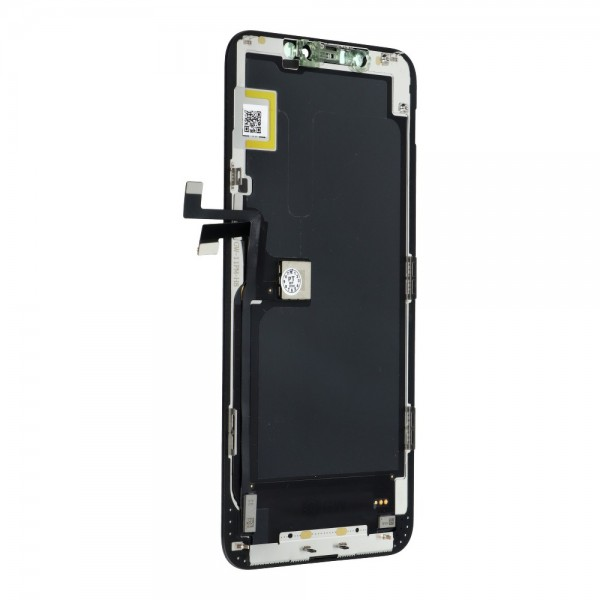 LCD Apple iPhone 11 PRO MAX + touch + okvir (OLED)
