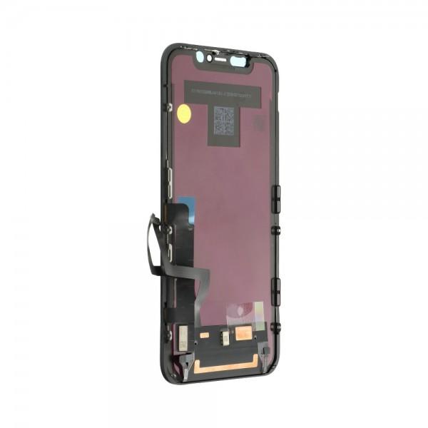 LCD Apple iPhone 11 + touch + okvir ORIGINAL
