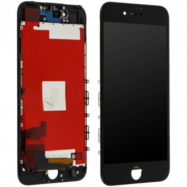 LCD Apple iPhone 7 PLUS + touch + okvir (OEM)