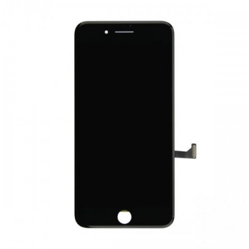 LCD Apple iPhone 7 + touch + okvir (OEM)