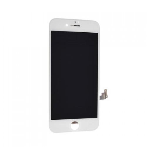 LCD Apple iPhone 8 + touch + okvir (1. klasa)