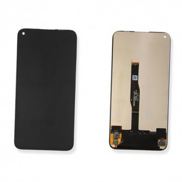 LCD Huawei P20 lite 2019 + touch (1.klasa)