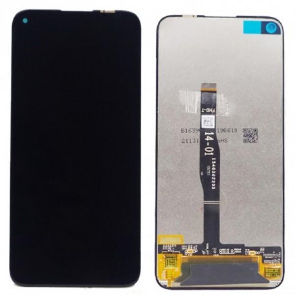 LCD Huawei P40 lite + touch original