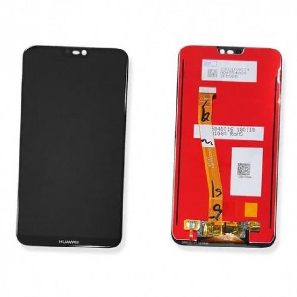 LCD Huawei P20 lite + touch (1.klasa)