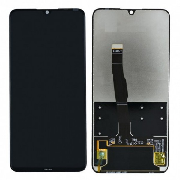 LCD Huawei P30 lite + touch (1.klasa)