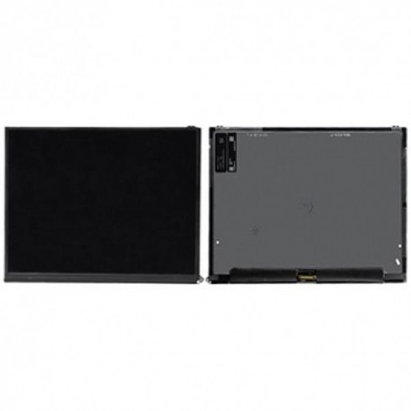LCD Apple iPad 2 (Original)