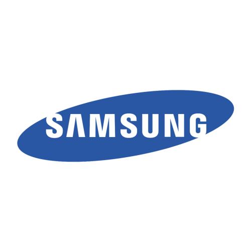 Zaštitno staklo Samsung A21S,A217 MyScreen Lite full glue - tempered glass