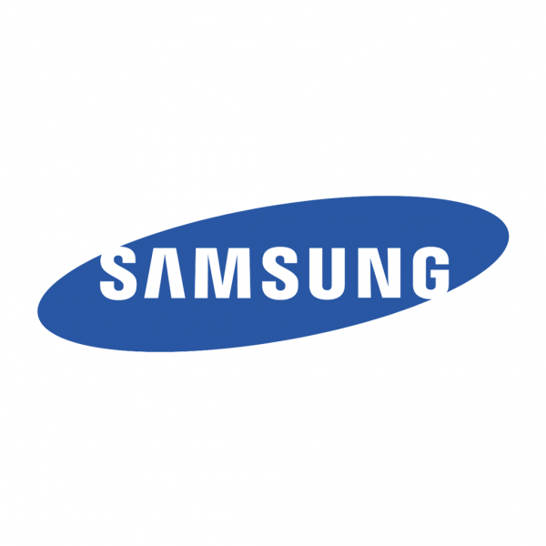 Baterija original Samsung I9195/I9150,S4 mini B500BE - bulk