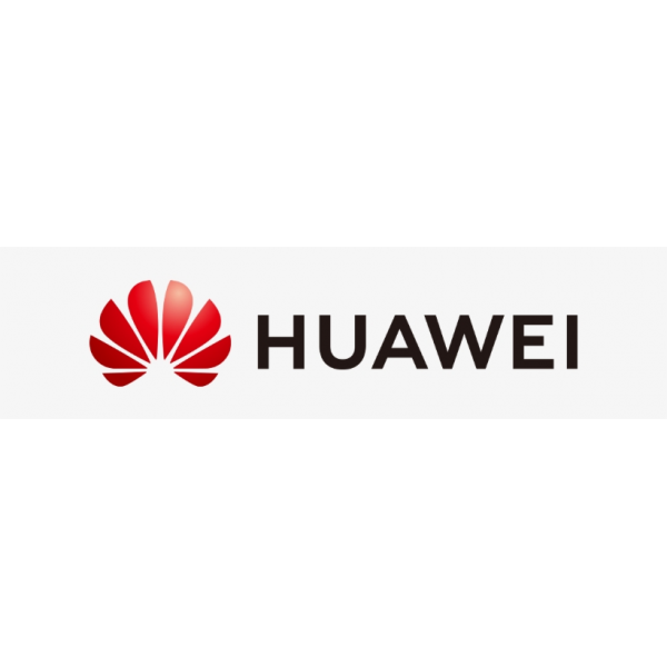 Adapter Huawei AP-52 Micro usb na Type C