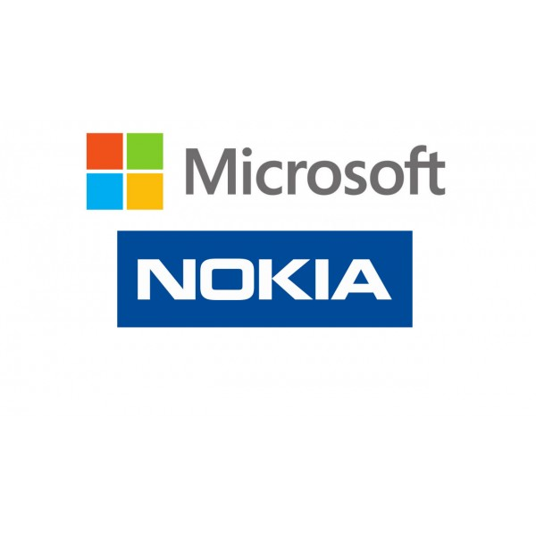 Baterija Nokia Lumia 1520 BV-4BW 3400mAh Original EU BAT-NOK-BV-4BW Mobilab, servis i prodaja mobitela, tableta i računala