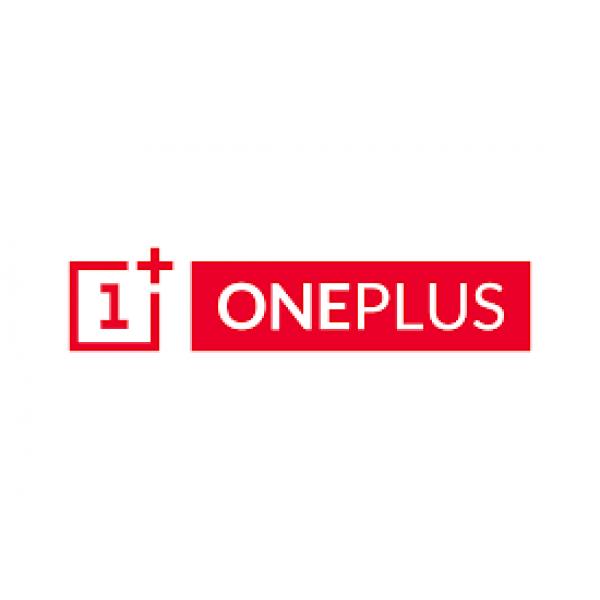 Zaštitno staklo OnePlus 7 Pro - tempered glass Bull 6D