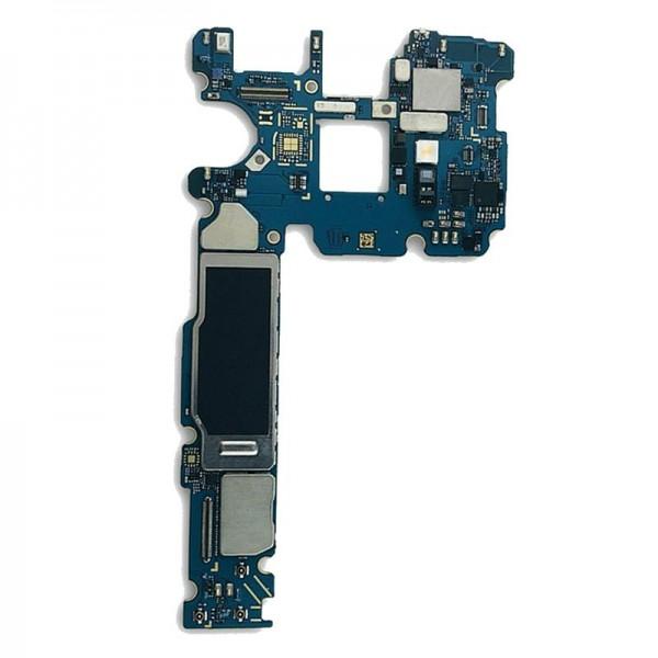 MATIČNA PLOČA SAMSUNG GALAXY S9,G960 (4/64GB)