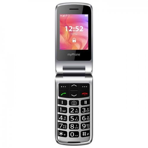 MY PHONE TELEFON GSM RUMBA 2