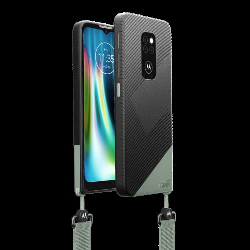 Motorola Defy 2021 4GB/64GB - VODOOTPORAN IP68