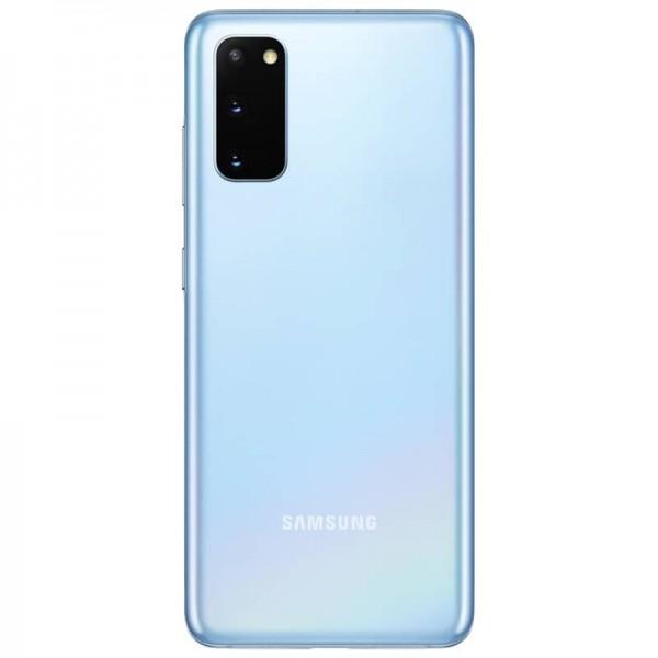Samsung Galaxy S20 G980F 128GB 8RAM Dual Sim