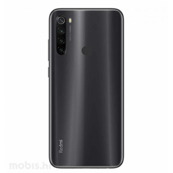 Xiaomi Redmi Note 8T 4+128GB