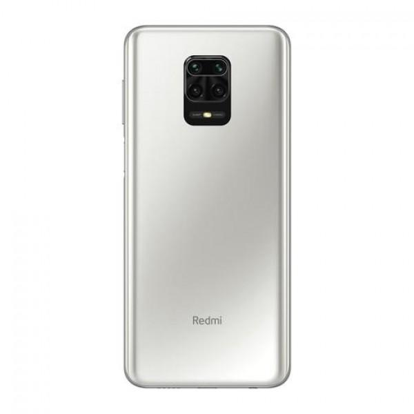 Xiaomi Redmi Note 9 pro (J6B2) 6+128GB - bijeli