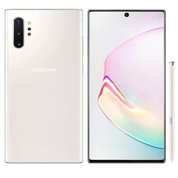 Samsung Galaxy NOTE 10 PLUS / SM - N975 - Korišteni