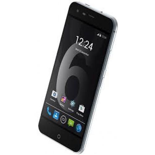 Tesla Smartphone 6.1 - crni