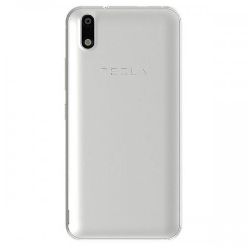 Tesla Smartphone 6.1 - bijeli