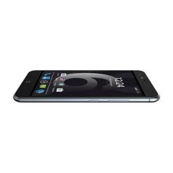 Tesla Smartphone 6.1 - crni Tesla-6.1-crni Mobilab, servis i prodaja mobitela, tableta i računala