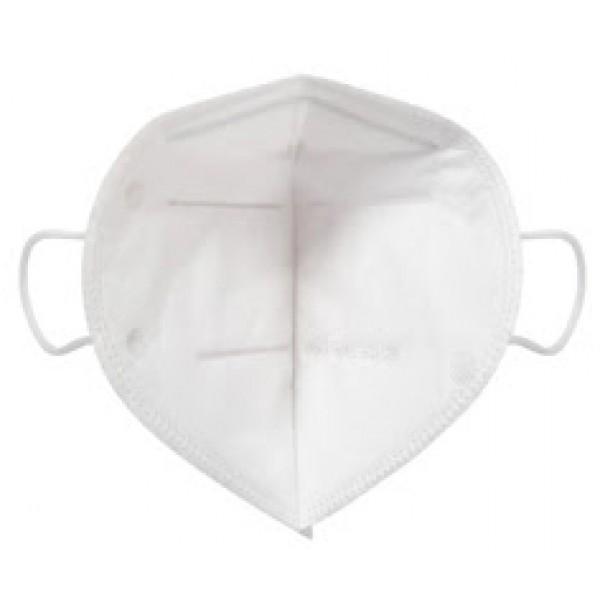 Zaštitna maska FFP2 (N95)