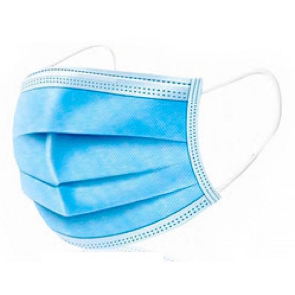 Zaštitna maska FFP1 - 20 kom