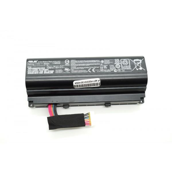Baterija za prijenosno računalo ASUS,A42LM93 - ORIGINAL