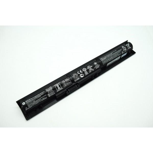 Baterija za prijenosno računalo HP,RI04