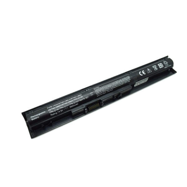 Baterija za prijenosno računalo HP,VI04