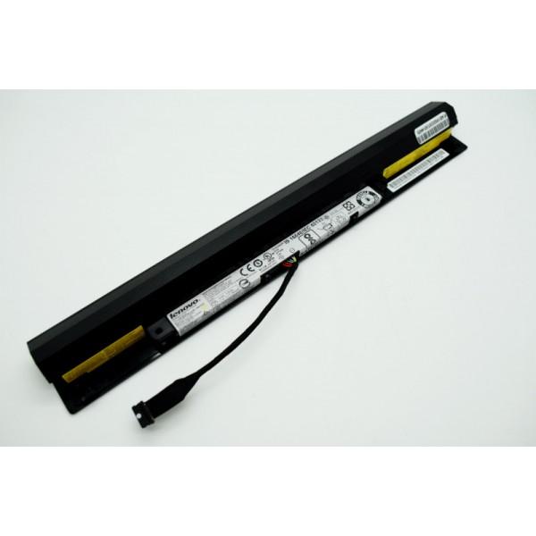 Baterija za prijenosno računalo LENOVO, L15L4A01 L15S4A01