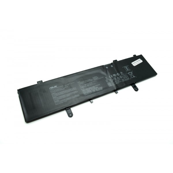 Baterija za prijenosno računalo ASUS,B31N1632 - ORIGINAL