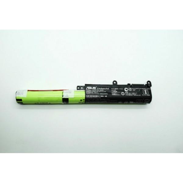 Baterija za prijenosno računalo ASUS,A31N1601
