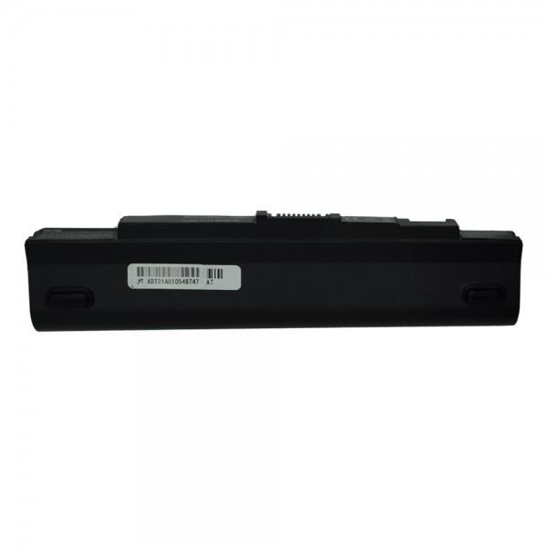 Baterija za prijenosno računalo ACER,UM09A31 11.1V 5200mAh