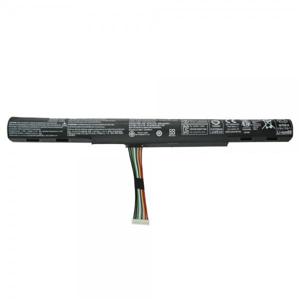 Baterija za prijenosno računalo ACER, AL15A32 14.8V 37Wh