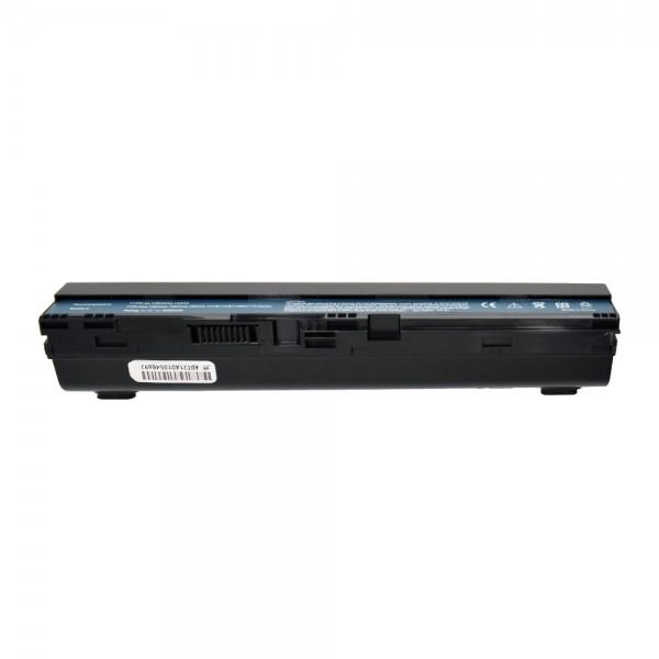 Baterija za prijenosno računalo ACER, AL12B32 11.1V 5200mAh