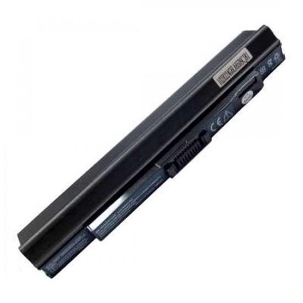 Baterija za prijenosno računalo ACER,UM09E36 11.1V 4400 mAh