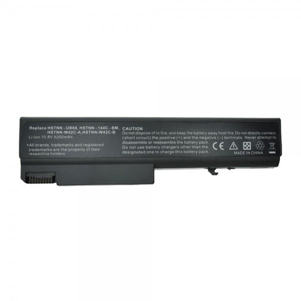 Baterija za prijenosno računalo HP,HSTNN-UB68 10.8V 5200mAh