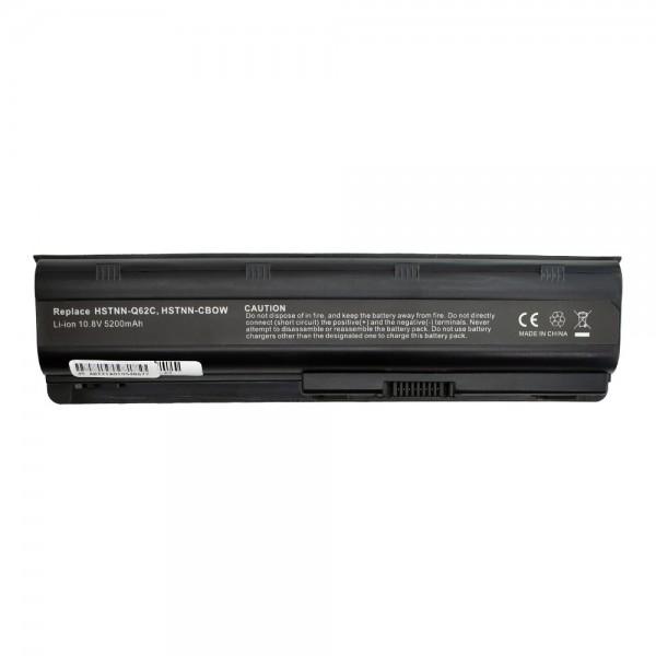 Baterija za prijenosno računalo HP,HSTNN-Q62C/ 10,8V 5200mAh
