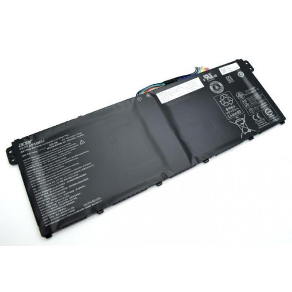Baterija za prijenosno računalo ACER, AP16M5J