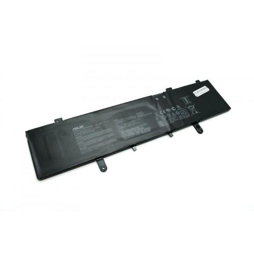 Baterija za prijenosno računalo ASUS,B31N1632