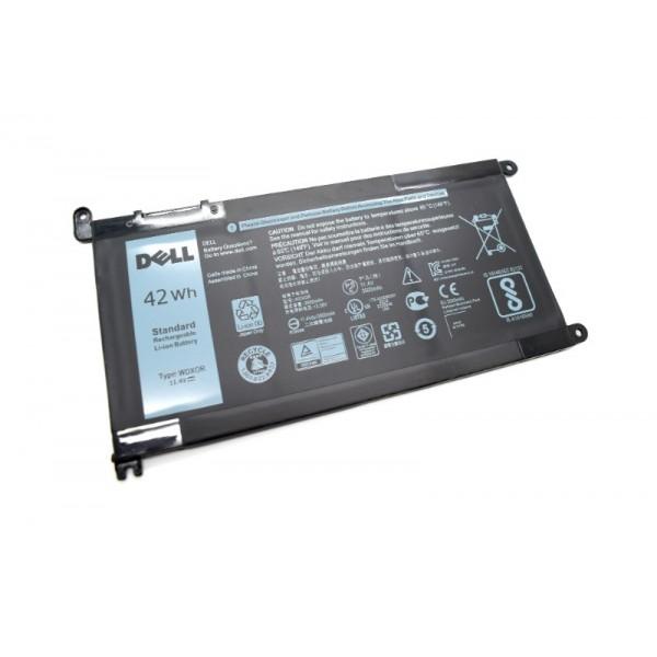 Baterija za prijenosno računalo DELL,WDXOR