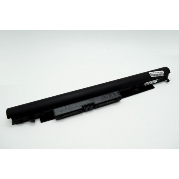 Baterija za prijenosno računalo HP,JC04