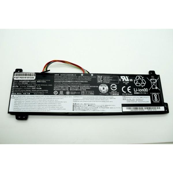 Baterija za prijenosno računalo LENOVO, L17C2PB4