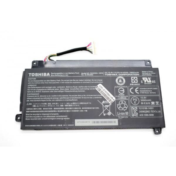 Baterija za prijenosno računalo TOSHIBA,PA5208U-1BRS
