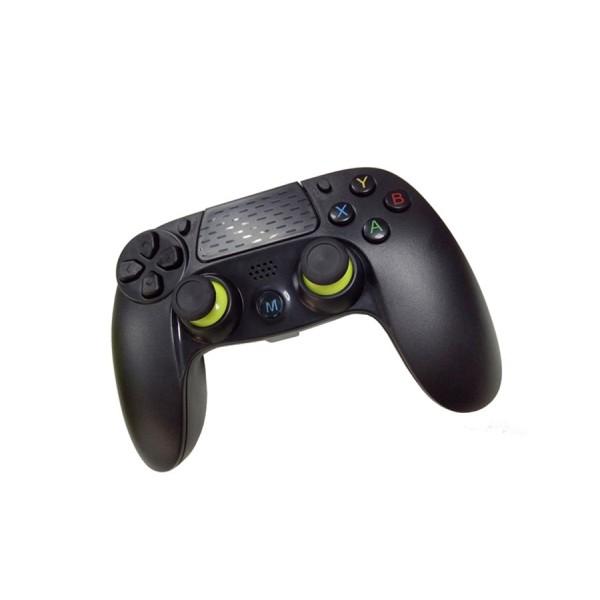 Gamepad MAXLINE ML-G4127W, PS4, bežični, USB